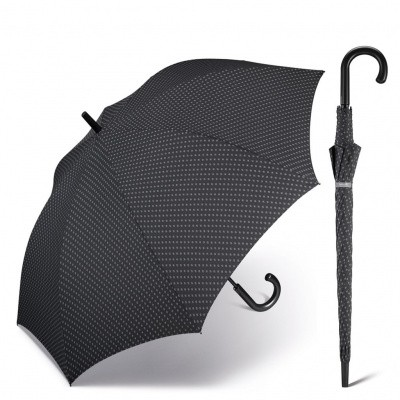 Happy Rain Golf AC Kinematic Rhomb