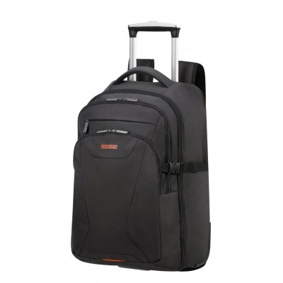Foto van American Tourister At Work Laptop Backpack/WH 15.6