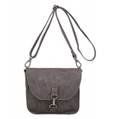 Cowboysbag Bag Pompano 2011 Storm Grey