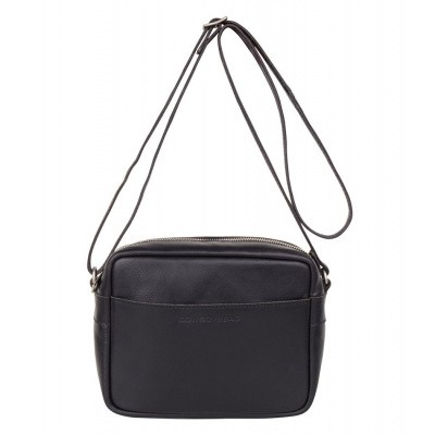 Cowboysbag Bag Woodbine 2109 Black
