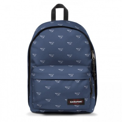 Eastpak OUT OF OFFICE Rugtas Minigami Planes