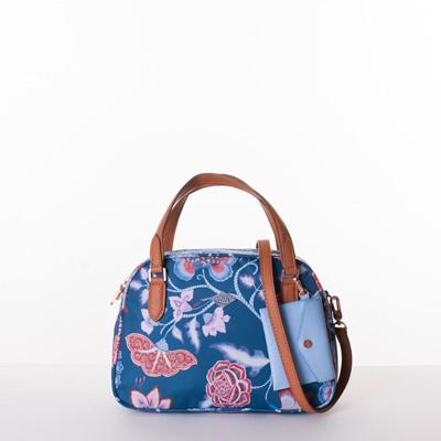 Foto van Oilily S Handbag Ensign Blue