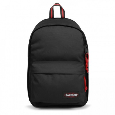 Foto van Eastpak BACK TO WORK Blakout Sailor