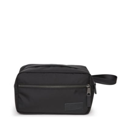 Foto van Eastpak YAP SINGLE Toilettas Constructed Black