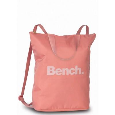 Foto van Bench Backpack/Tote Bag 64160 Roze