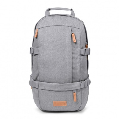 Foto van Eastpak FLOID Rugtas Sunday Grey