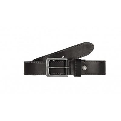 Foto van Camel Active Belt 3.5 cm 102-115 Black