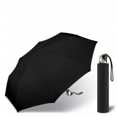 Foto van Happy Rain Easymatic Ultra Light Black