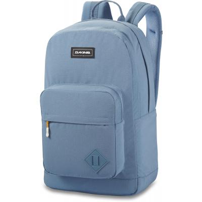 Foto van Dakine Backpack 365 PACK DLX 27L Vintage Blue