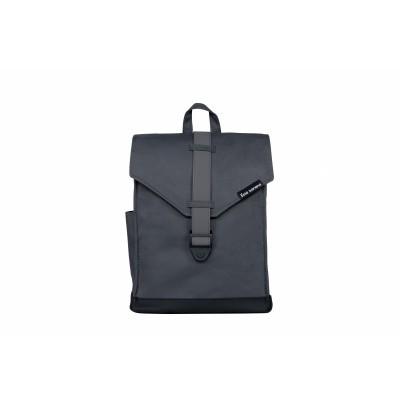 Bold Banana Laptop Backpack Galaxy Grey