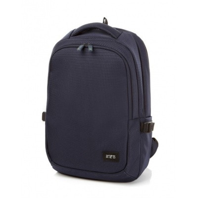Foto van Samsonite RED Tedwin Backpack 14.1