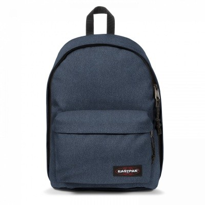 Foto van Eastpak OUT OF OFFICE Rugtas Double Denim