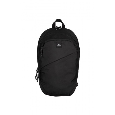 Foto van O'Neill Wedge Plus Backpack 1M4008-9011 Black Out Option B