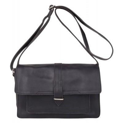 Cowboysbag Bag Cheswold 2054 Black