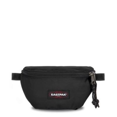 Eastpak SPRINGER Heuptas Black