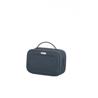 Foto van Samsonite SPARK SNG TOILET KIT BLUE