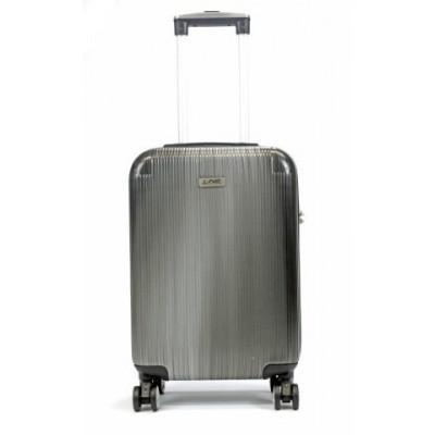 Line Travel Genie Spinner 20