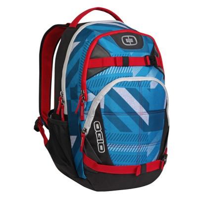 Foto van Ogio Rebel Laptop Backpack F11