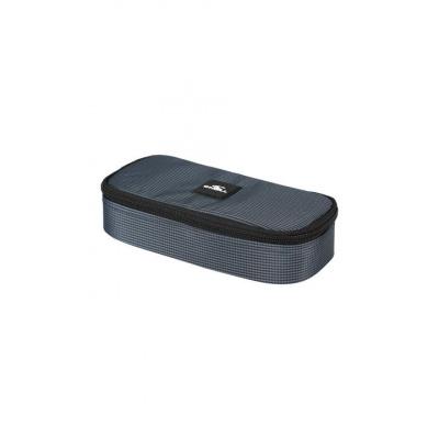 O'Neill Box Pencilcase 1M4226-5056 Ink Blue