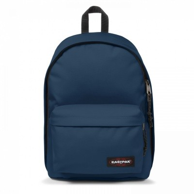 Eastpak OUT OF OFFICE Rugtas Noisy Navy