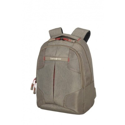Foto van Samsonite REWIND BACKPACK S TAUPE