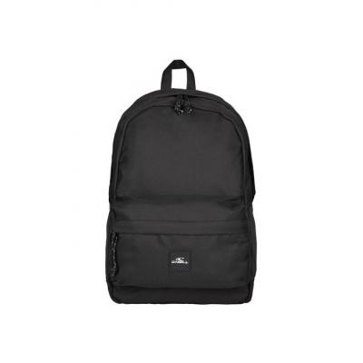 Foto van O'Neill Coastline Mini Backpack 1M4028-9011 Black Out Option B