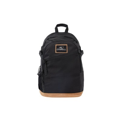 O'Neill Easy Rider Backpack 9010 Black Out