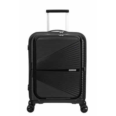 Foto van American Tourister Airconic Spinner 55/20 Frontloader 15,6