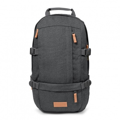 Foto van Eastpak FLOID Rugtas Black Denim
