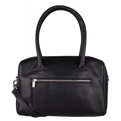 Foto van Cowboysbag Bag Darwing 3069 Black