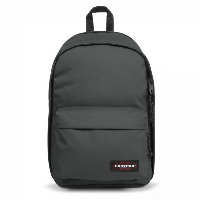 Eastpak BACK TO WORK Good Grey