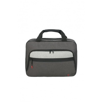 Foto van American Tourister City Aim 3-Way Boarding Bag 15.6