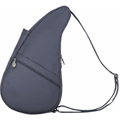 Foto van Healthy Back Bag 7303 Microfibre Slate S