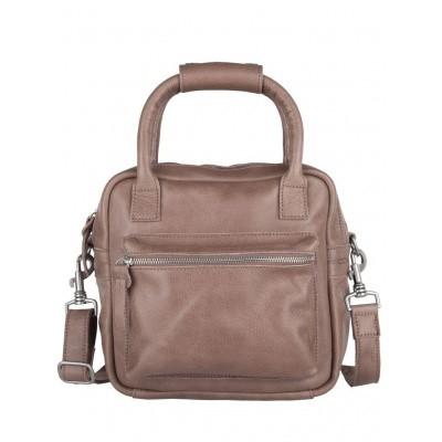 Cowboysbag Bag Widnes 1514 Elephant Grey