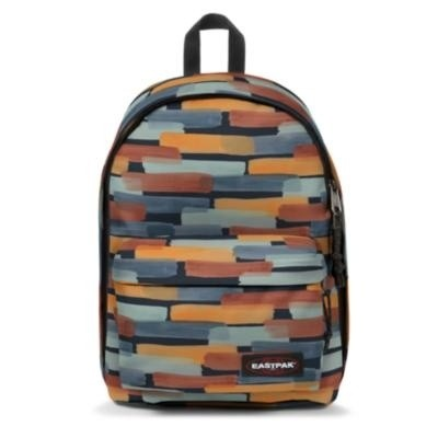 Foto van Eastpak OUT OF OFFICE Rugtas Sand Marker
