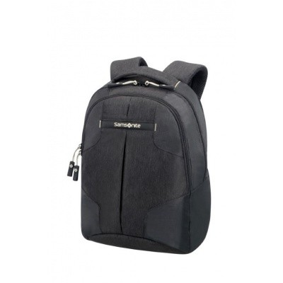 Foto van Samsonite REWIND BACKPACK S BLACK