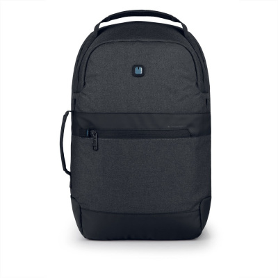 Gabol Active Backpack 15.6