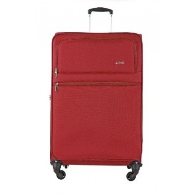Foto van Line Travel Brick 4 WH 28