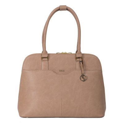Foto van Socha Businessbag Couture Sable - 14