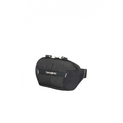 Foto van Samsonite REWIND BELT BAG BLACK