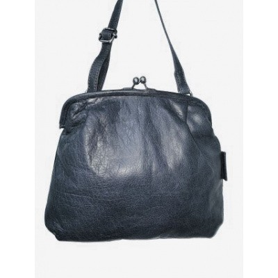 Foto van WouWou Frame Bag 28016 Grey
