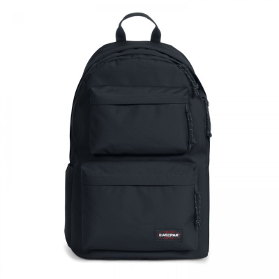 Foto van Eastpak PADDED DOUBLE Rugtas Cloud Navy