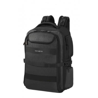 Foto van Samsonite Bleisure Laptop Backpack 17.3