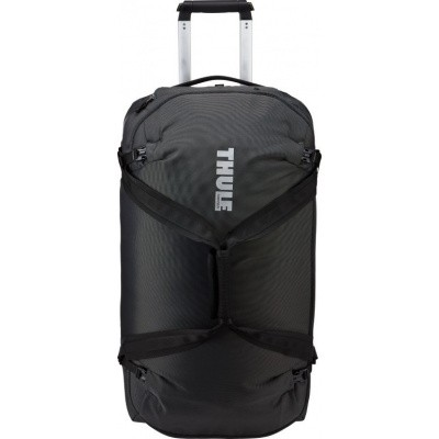 Foto van Thule Subterra Luggage 70cm Dark Shadow