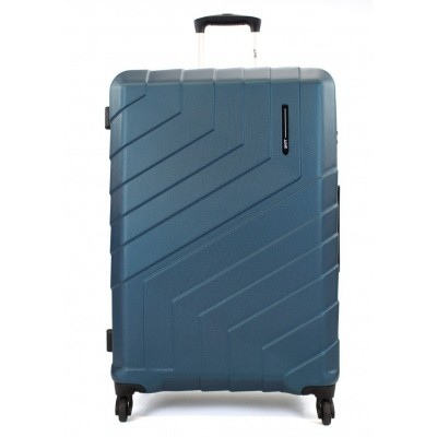 Foto van Line Travel Brooks 65 cm Pearl Blue