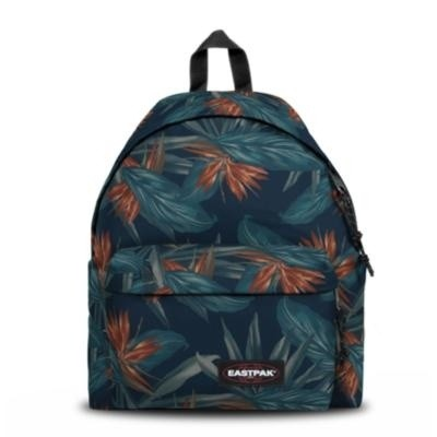 Eastpak PADDED PAK'R Rugtas Orange Brize