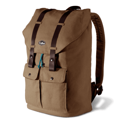 Foto van TruBlue Backpack The Original 15