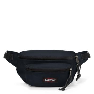 Foto van Eastpak DOGGY BAG Heuptas Cloud Navy