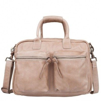 Cowboysbag The Little Bag 1346 Sand
