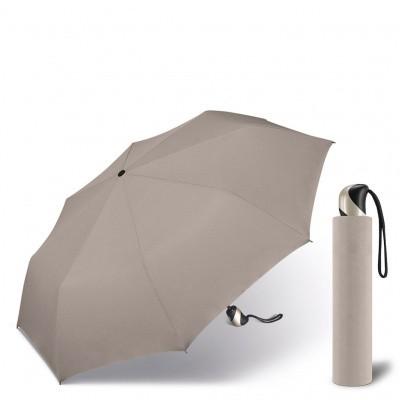 Foto van Happy Rain Easymatic Ultra Light Taupe